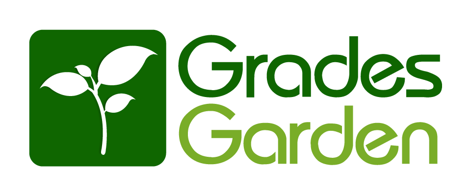 Grades Garden - Administración de Escuelas por Internet