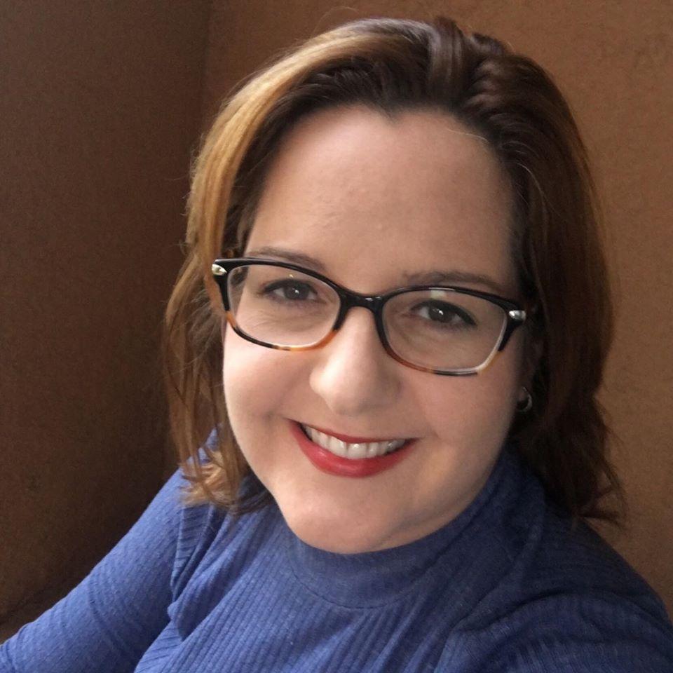 Denisse Vadell